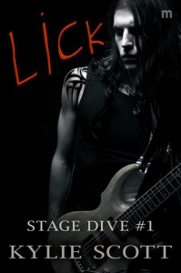 Scott, Kylie -Lick.epub_2