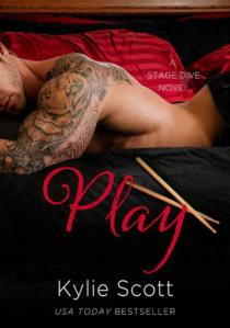 Scott, Kylie -Play.epub_2