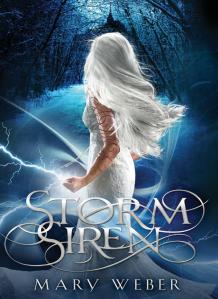 Weber, Mary-Storm Siren.epub_2