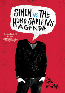 Becky Albertalli - Simon vs the Homo Sapiens Agenda (retail).epub_2