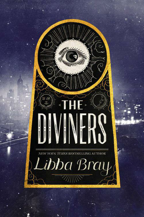 Bray, Libba-The Diviners.epub_2