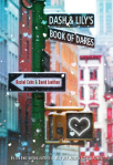 Cohn, Rachel-Dash & Lily's Book of Dares.epub_2