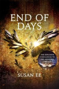 Ee, Susan-End of Days .epub_2