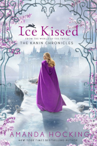 Hocking, Amanda-Ice Kissed.epub_2