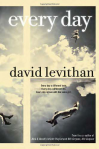 Levithan, David-Every Day.epub_2
