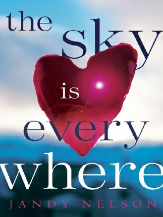 Nelson, Jandy-The Sky Is Everywhere.epub_2