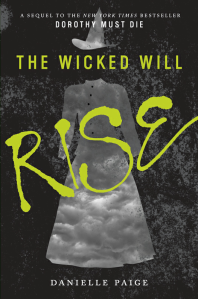 Paige, Danielle-The Wicked Will Rise.epub_2