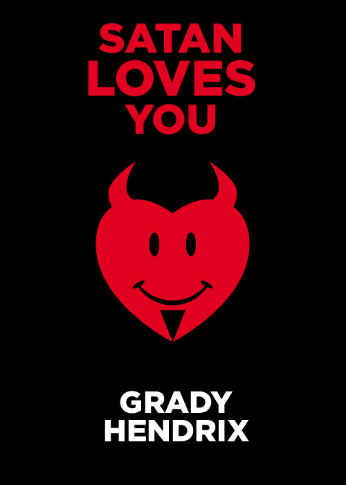 satan loves u.epub_2