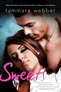 Sweet_400x600