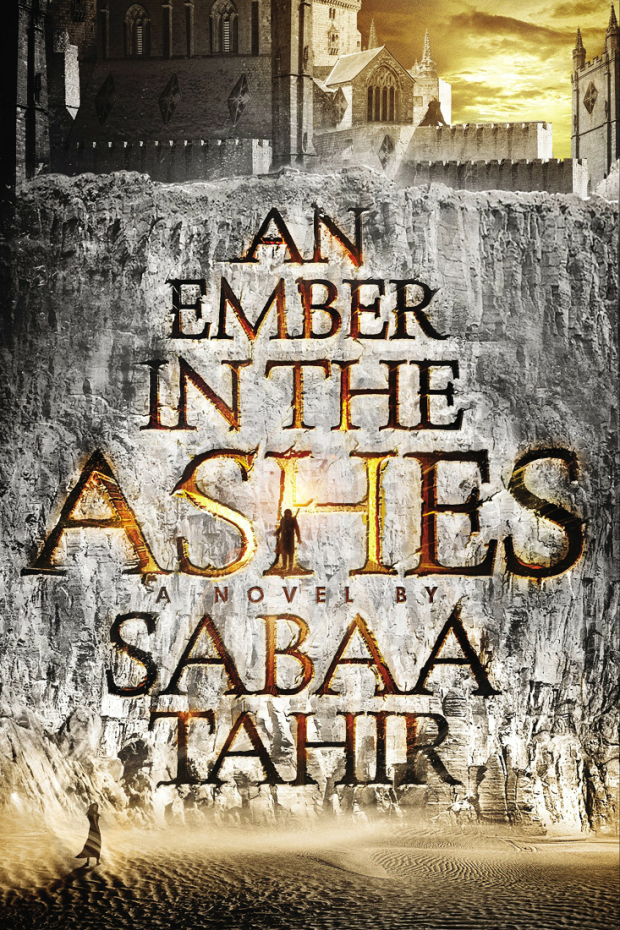 Tahir, Sabaa-An Ember in the Ashes.epub_2