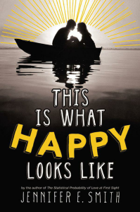 this is what happy looks like.epub_2