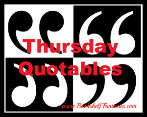 thursday-quotables