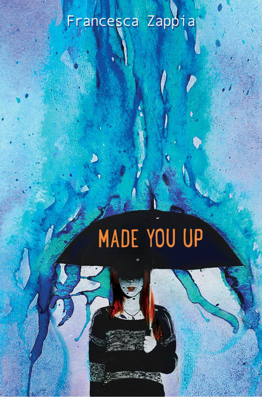 Zappia, Francesca-Made You Up.epub_2