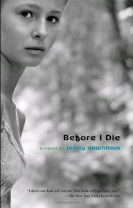 Downham, Jenny-Before I Die.epub_2