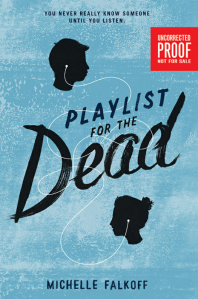 Falkoff,Michelle-Playlist for the Dead.epub_2