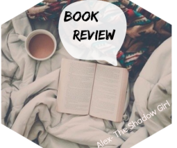 ARC Review: Now I Rise by Kiersten White