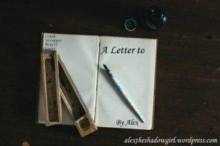 letter-banner166669456.jpg