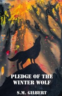 PotWW Book 01 Cover