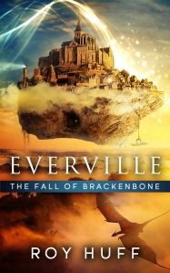 EvervilleTheFallOfBrackenbone